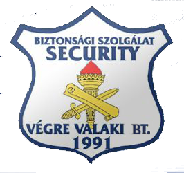 weblogo_v1.png